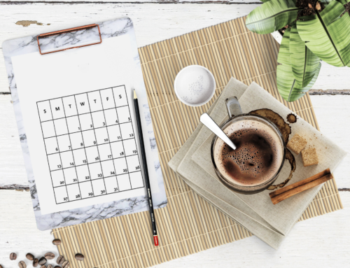 Hábitos y Rutinas de orden para MEJORAR tu día
